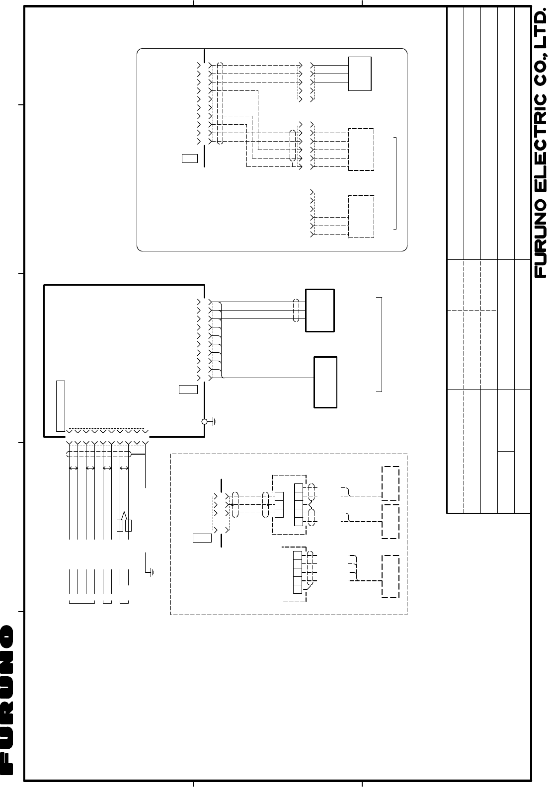 943161b8 387e 474f 9fd0 d2ddb8c1e75f bg37 page 55 of furuno sonar fcv 585 user guide manualsonline com furuno fcv 620 wiring diagram at edmiracle.co