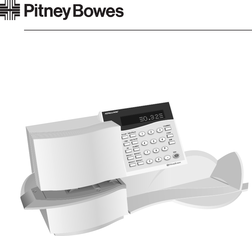pitney bowes inc stamp expressions Pitney bowes, stampscom, zazzlecom and fuji offer usps-approved personalised postage via stamp expressions, photostamps and zazzlestamps and yourstampscom respectively consumers and businesses may also print their own postage using a small, specialized, printer, such as the pitney bowes stamp expressions printer [8.