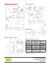 hubbell switch user guide manualsonline com page 2
