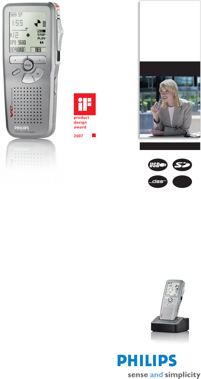 philips camcorder lfh 9620 user guide manualsonline com rh camera manualsonline com Philips TV Manual Philips TV Manual