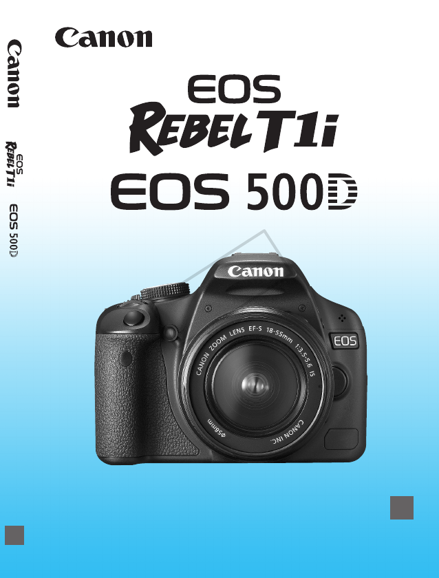 canon digital camera ds126231 user guide manualsonline com rh camera manualsonline com Canon EOS 70D Canon EOS 500D Astrophotography Images