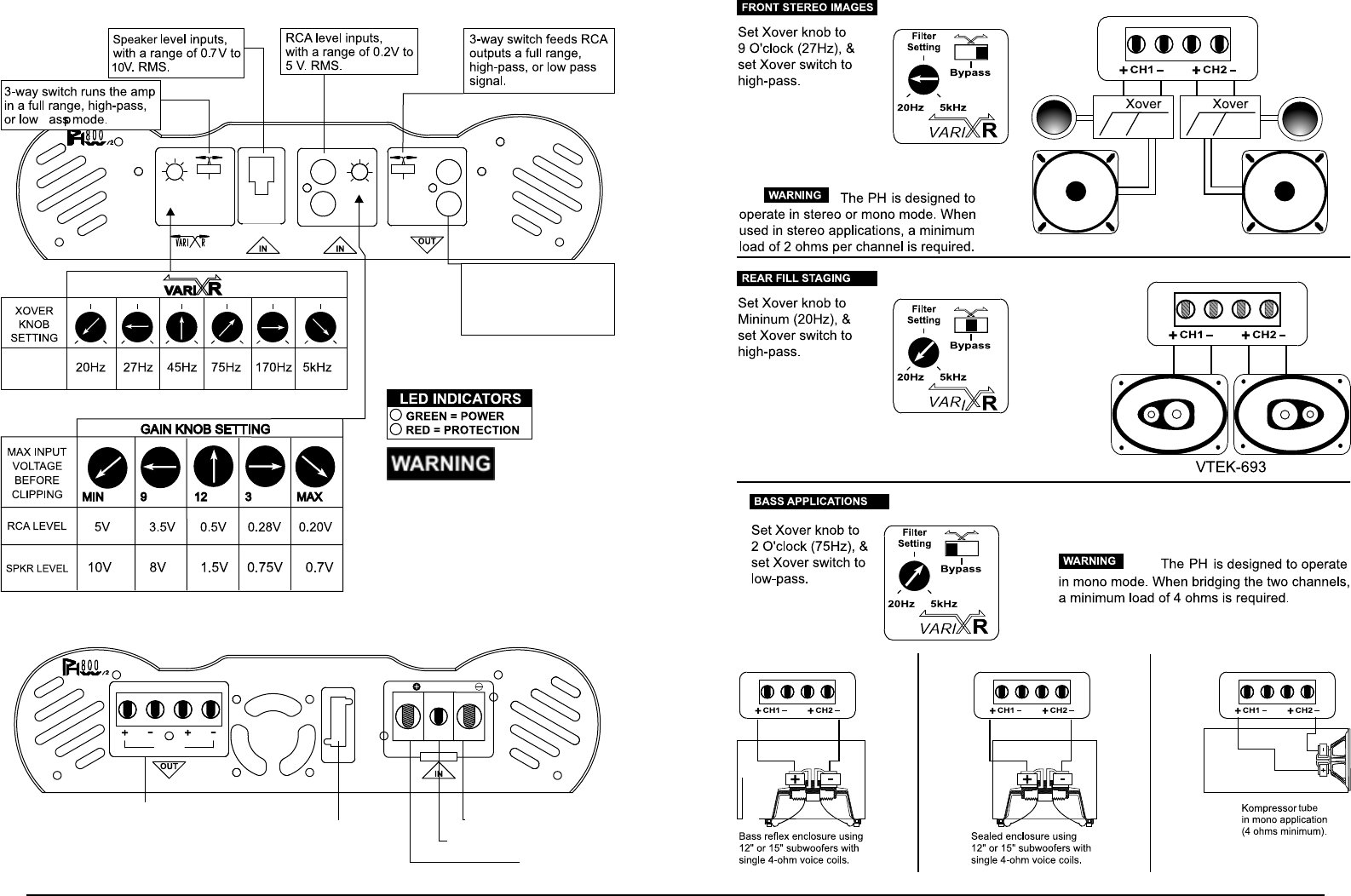 Dwt 8w in addition B007A99OHE furthermore Index php moreover Boss GE 7 Equalizer Guitar Pedal Schematic Diagram L45232 further Bb2152. on amplifier volume control knob