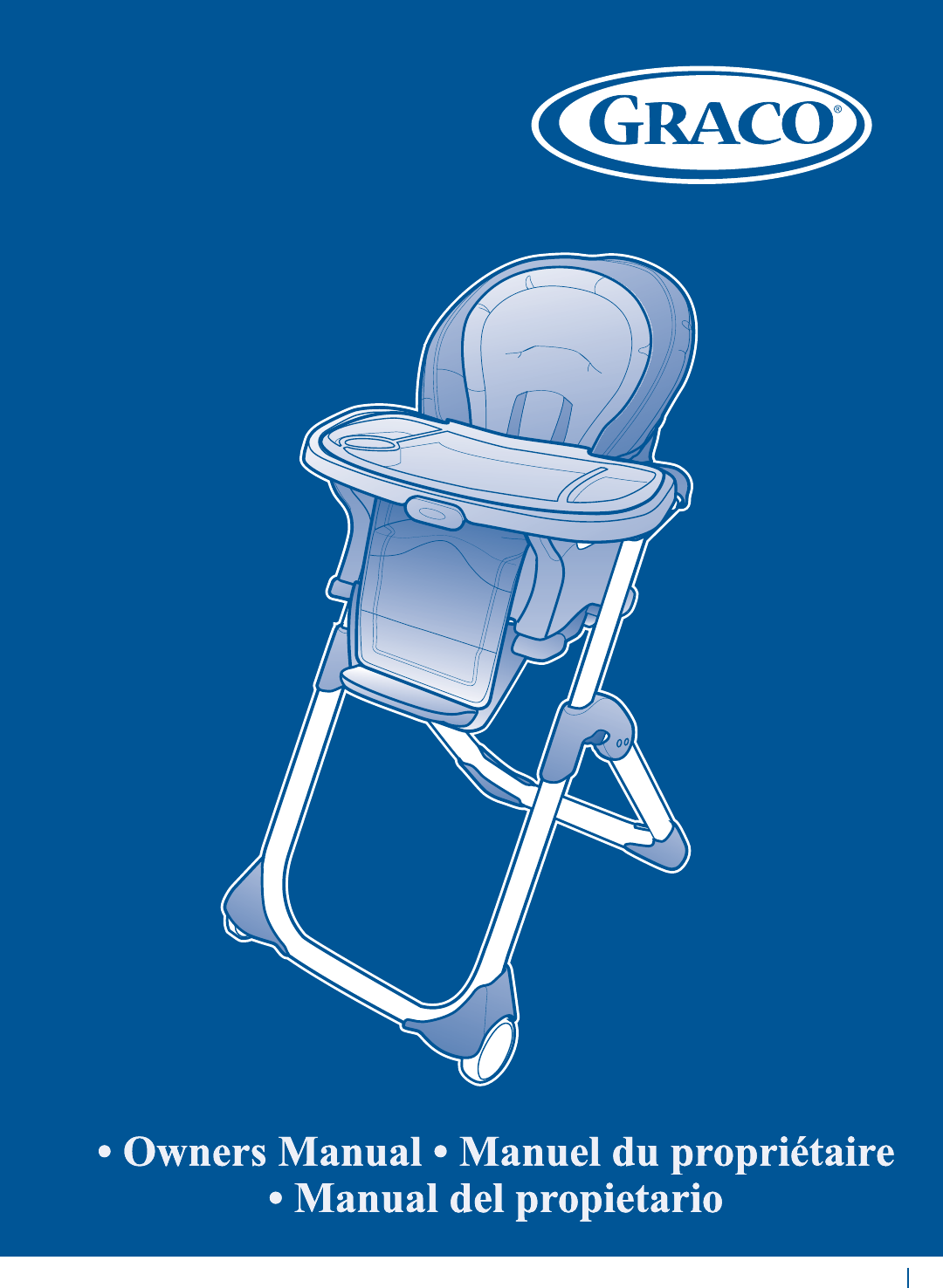 highchair recalls chair from money recall are chairs graco prompt story injured xxx walmart after high kids
