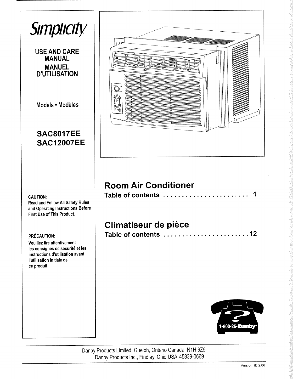 Lg Air Conditioners Manual Manual Guide