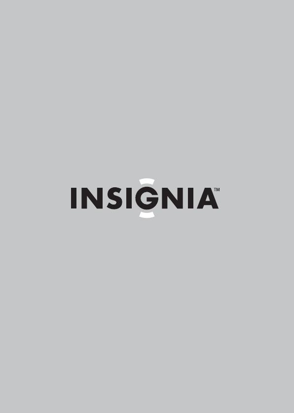 Insignia Digital Photo Frame NS-DPF9G User Guide   ManualsOnline.com