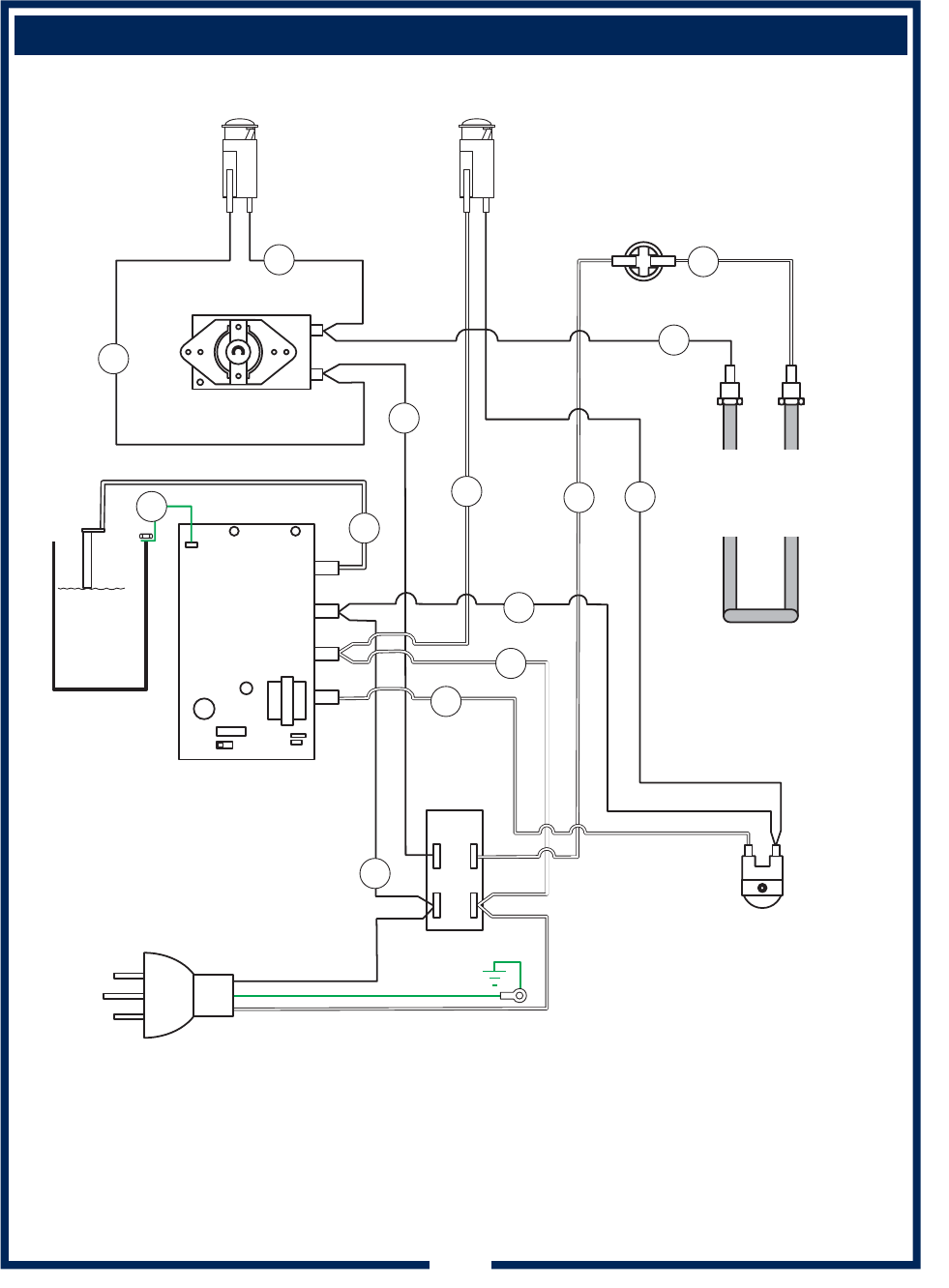 water cooler wiring diagram water image wiring diagram water cooler wiring water wiring diagrams car on water cooler wiring diagram