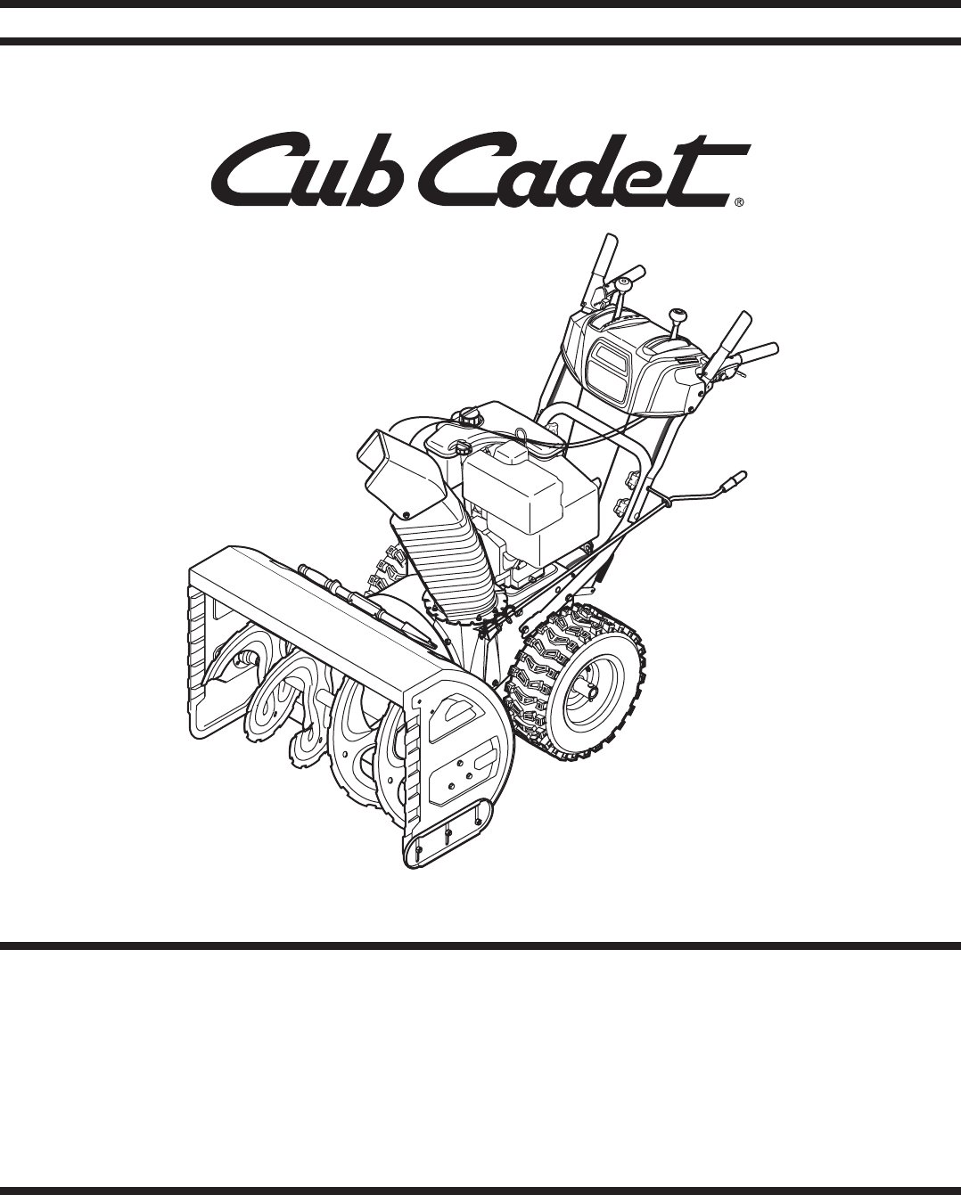 [NRIO_4796]   Cub Cadet Snow Blower 930 SWE User Guide | ManualsOnline.com | Cub Cadet Snow Blower Schematic |  | Lawn and Garden Manuals - ManualsOnline.com