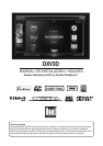 Free dual car stereo system user manuals manualsonline dual car stereo system dxv3d publicscrutiny Images