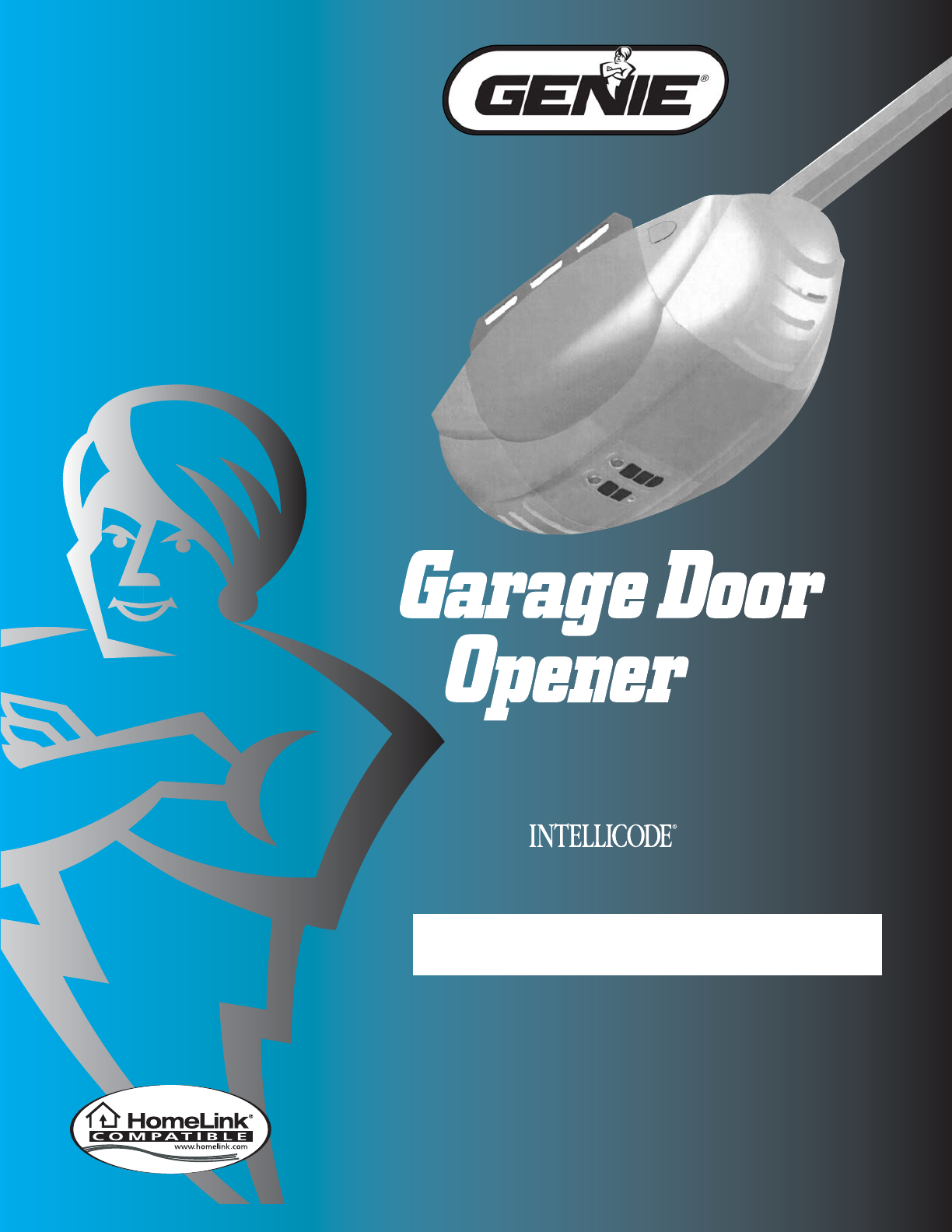 Genie garage door opener 1022 user guide manualsonline rubansaba