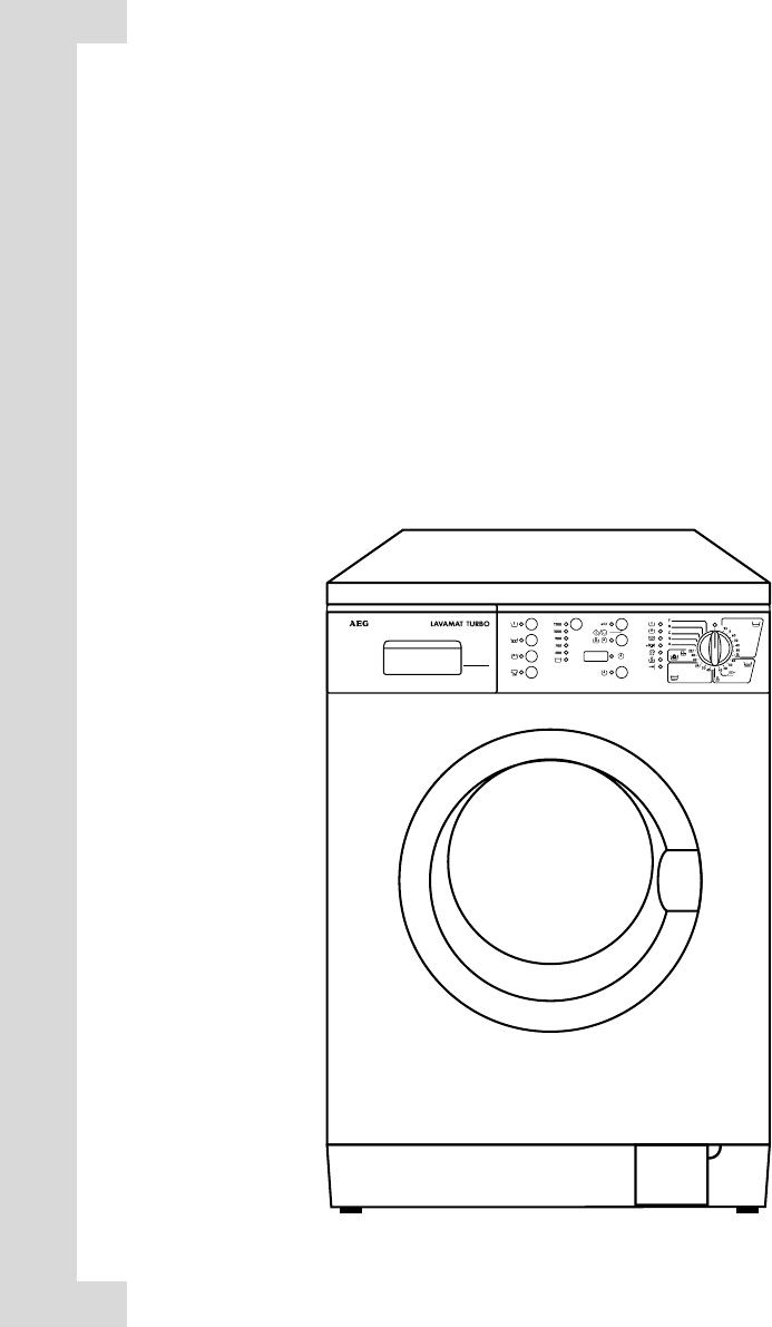 aeg washer dryer 12710 user guide. Black Bedroom Furniture Sets. Home Design Ideas