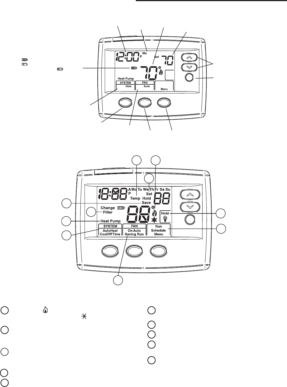 Emerson Guitar Wiring Diagram together with Emerson Guitar Kit Wiring Diagram likewise 15949 together with Ct Cabi  Wiring Diagram additionally Emerson Ice Maker Schematic. on emerson motor technologies wiring diagrams