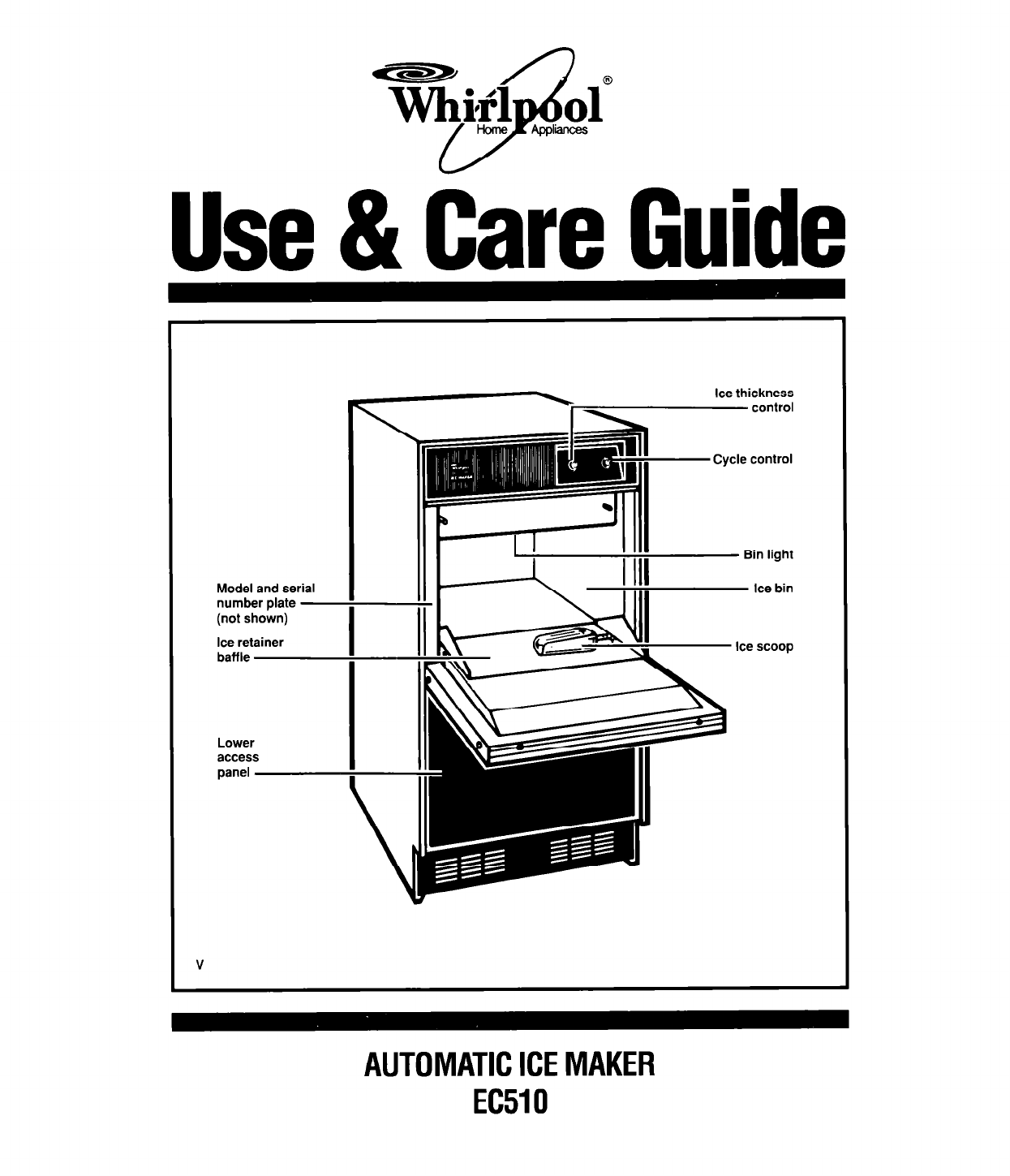 Manitowoc Ice Machine Repair Manual By Margaretferry4830 Manual Guide