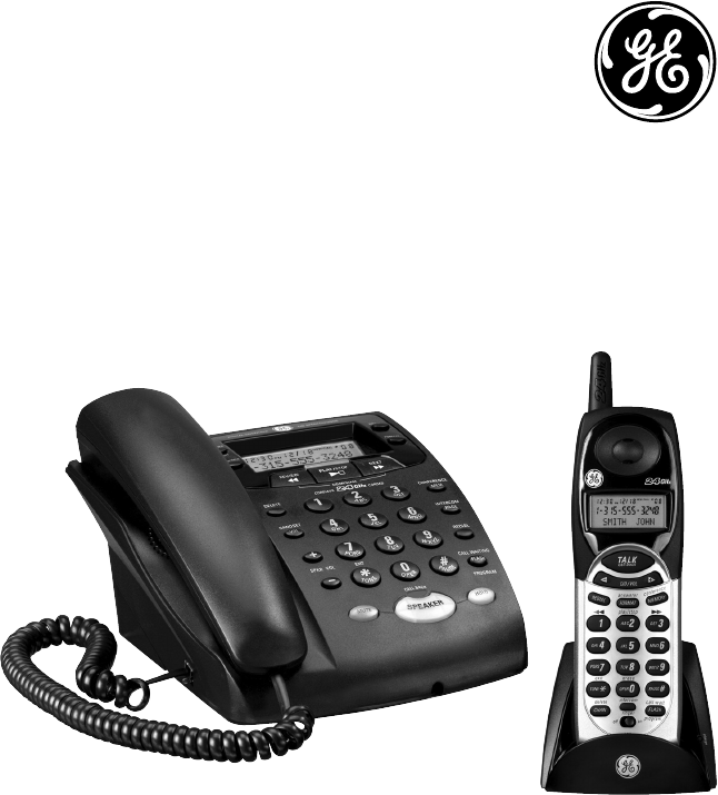 Manual for ge phone 2 9439b free programs utilities and for Alpine cuisine meat grinder