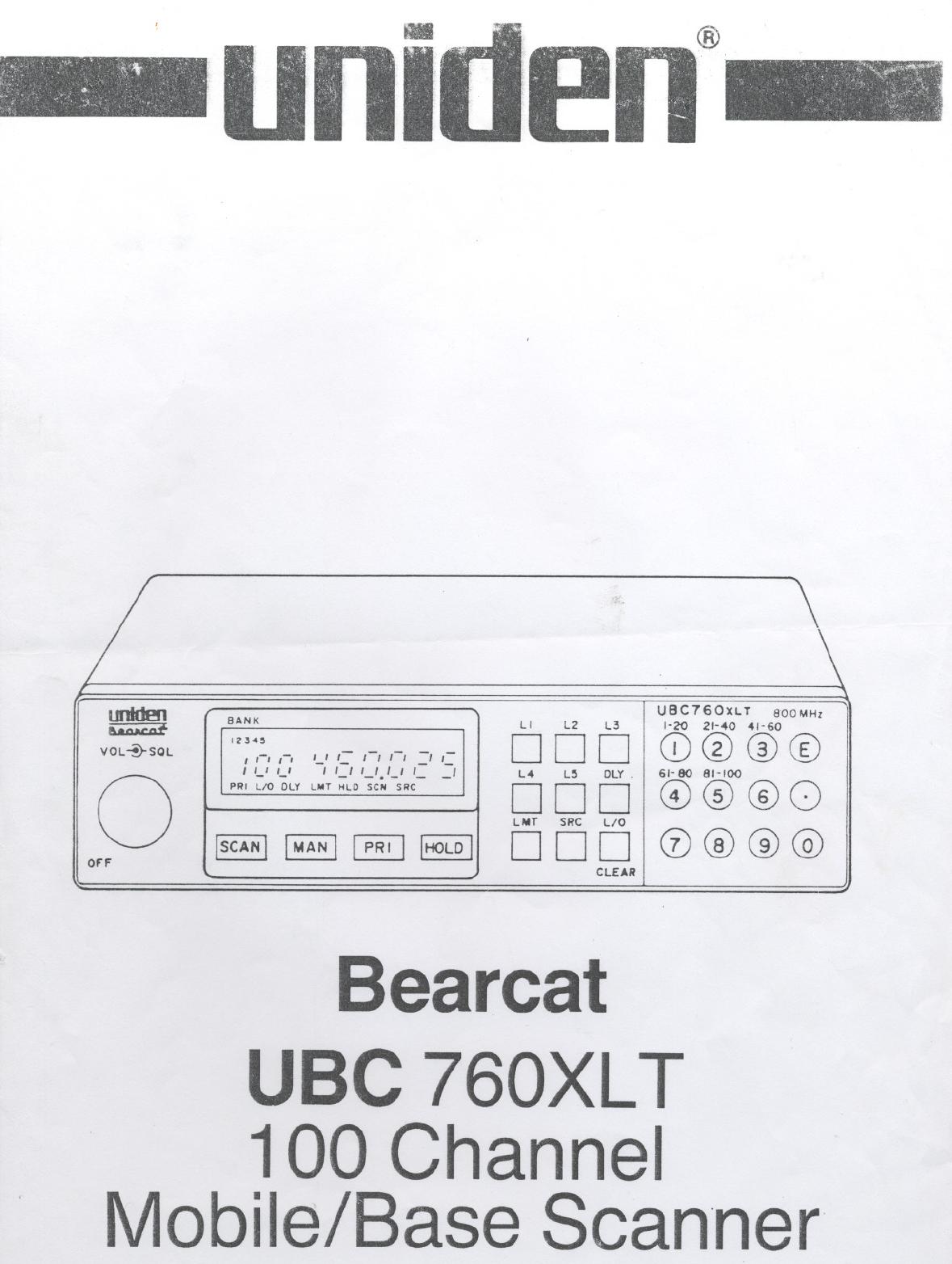 tekscan f scan user manual