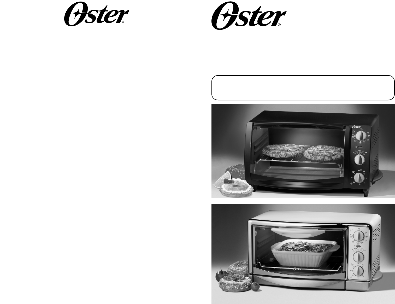 oster convection oven wiring diagram convection oven