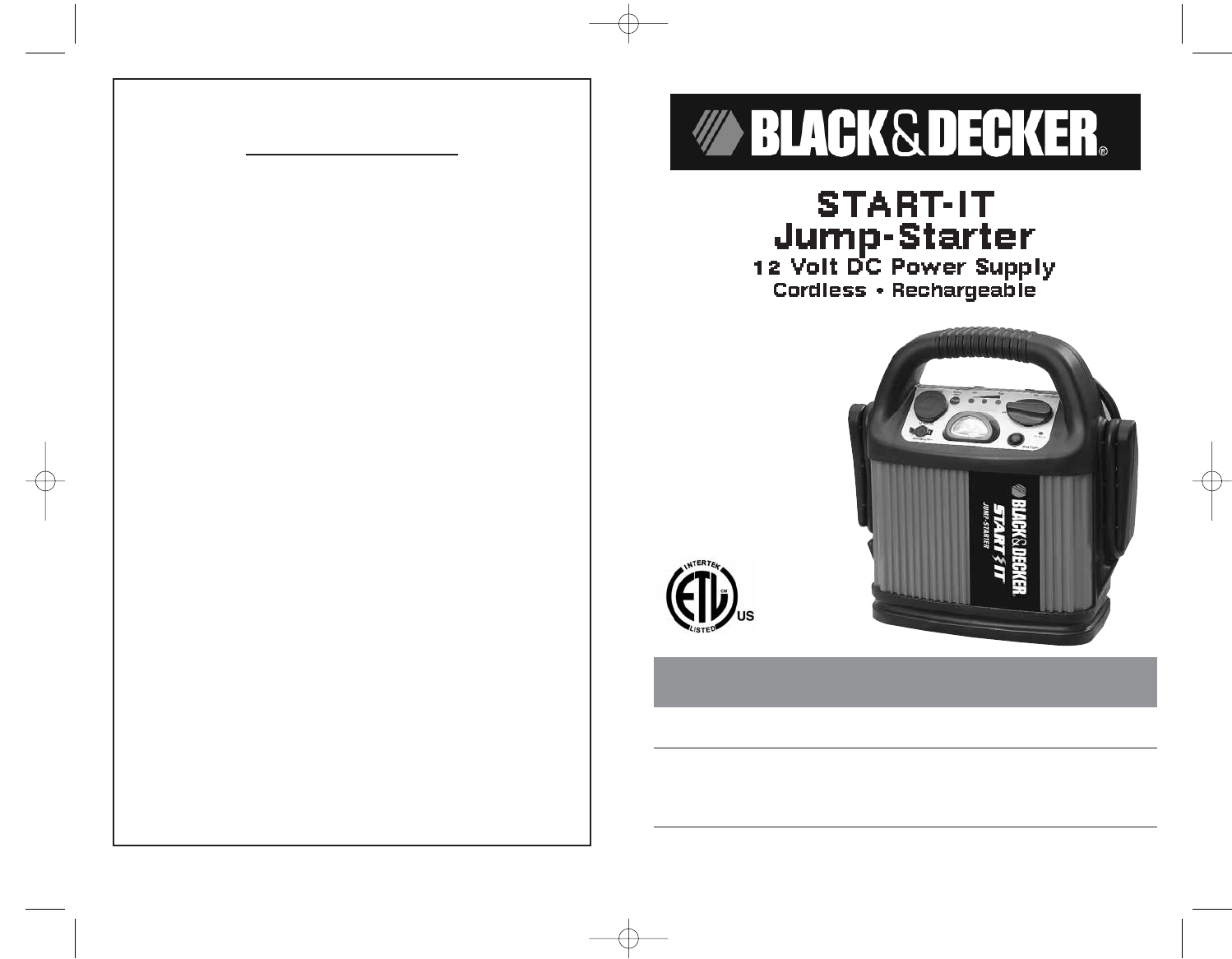 Forum posts besides Promaster City also 41934545 additionally Vw Jetta Vr6 2 8l Mk3 Tuning Myvr6 Org Removing also 32so5 98 E350 Super Duty 15 Pass Van Driver Door Will. on keyless light switch