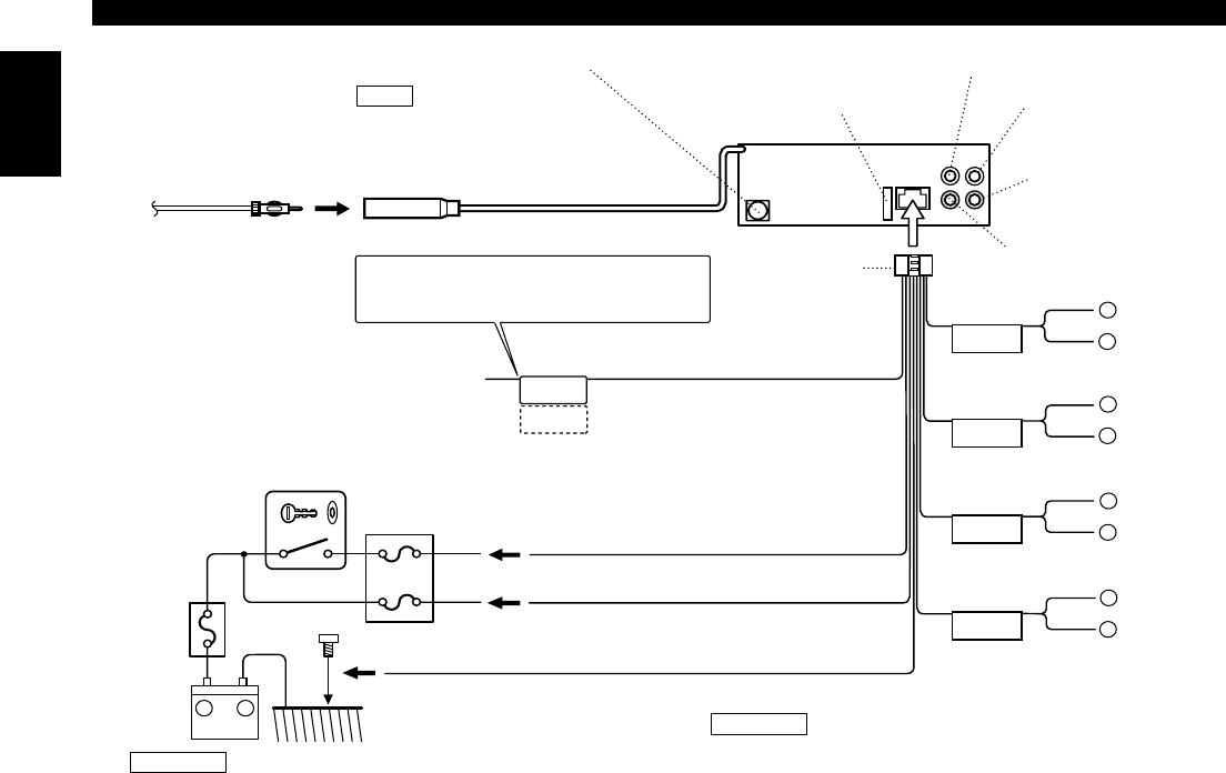 [SCHEMATICS_48ZD]  Page 20 of Kenwood Car Stereo System KDC-215S User Guide | ManualsOnline.com | Kenwood Kdc 215s Car Stereo Wiring Diagram |  | User Manuals - ManualsOnline.com