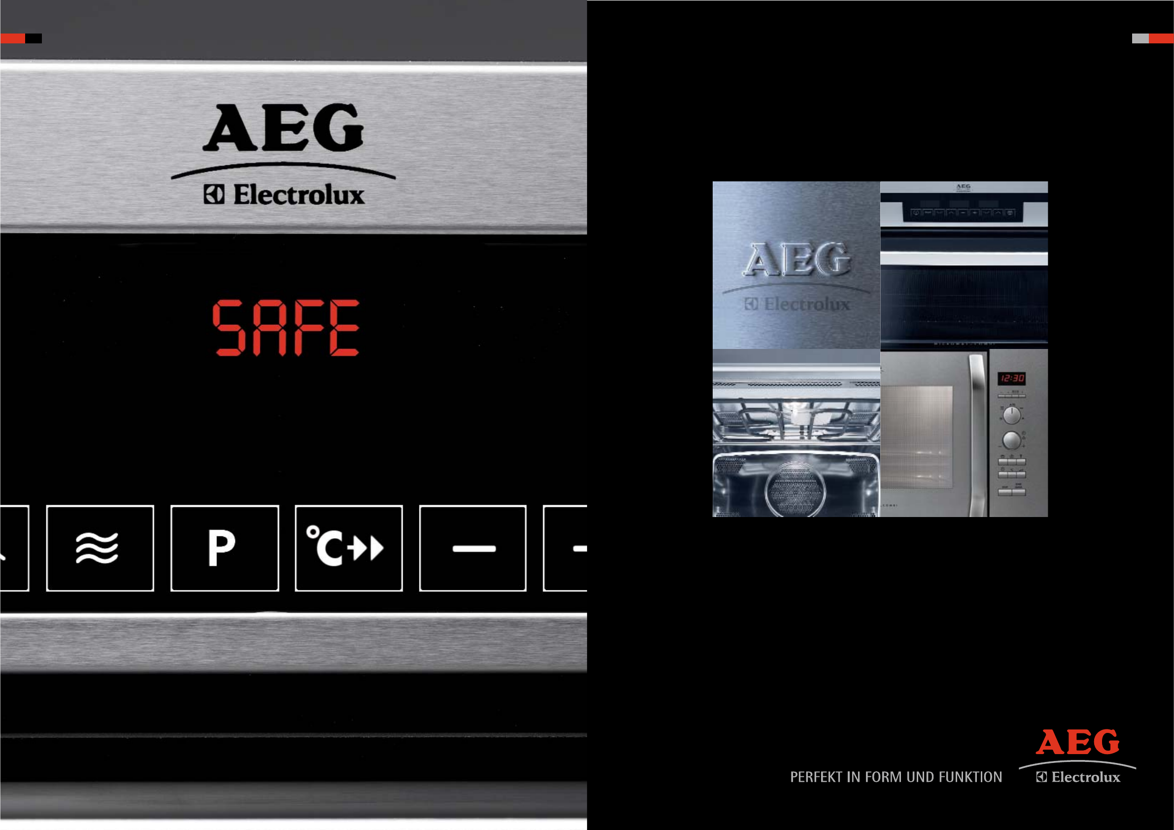 aeg microwave oven 37 user guide manualsonline com rh kitchen manualsonline com User Manual Template User Guide Icon