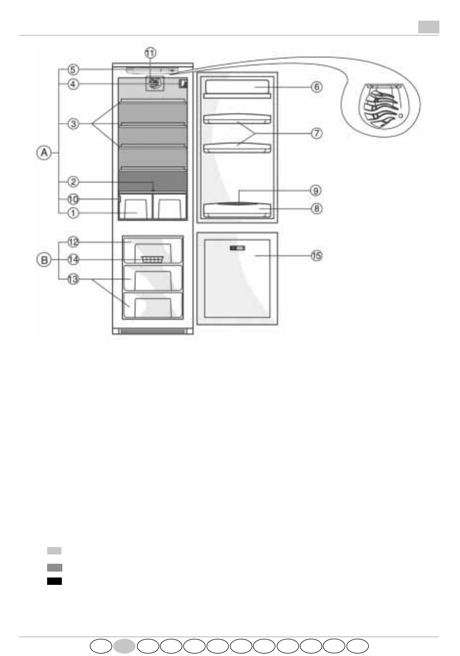 7ijf1 Mercury Montego 2005 Mercury Montego Will Not Turn Over Battery in addition Switch Wiring Using Nm Cable furthermore House Wiring Diagrams For Lights likewise Hunter Ceiling Fan Light Wiring Diagram additionally Red Dot Trinary Switch Wiring Diagram. on light and fan wiring diagram