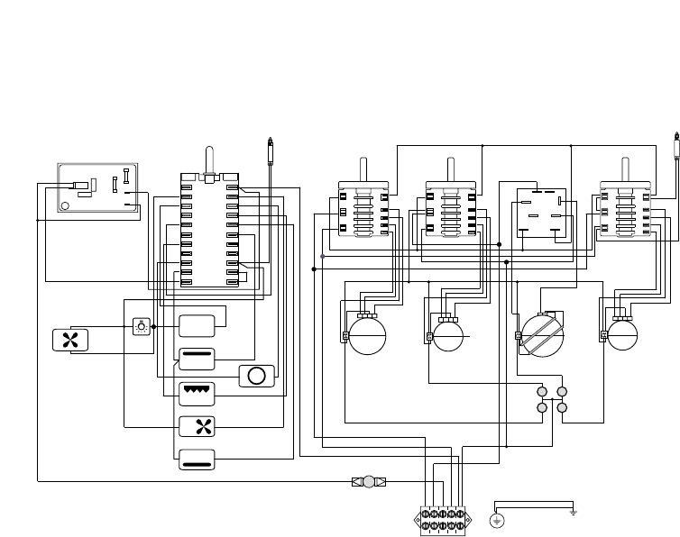 sony wiring diagram with D 61 E on Vc485 also 220 Volt Dryer Outlet Wiring Diagram as well D 61 e moreover Tv Inputs Outputs Connections Cables besides Product m Kenwood Kdc Bt73dab p 31197.