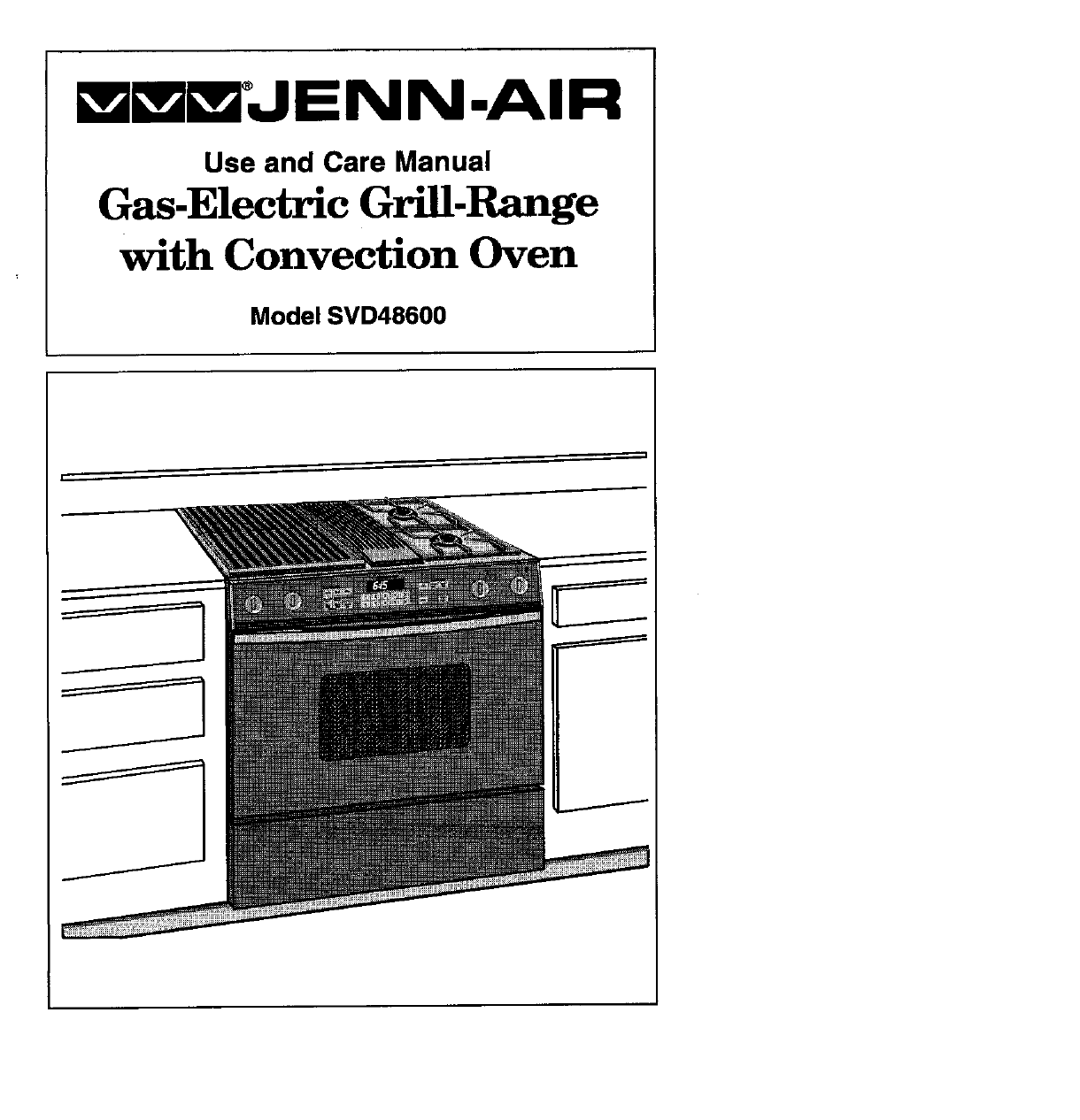 mistral convection oven user manual pdf