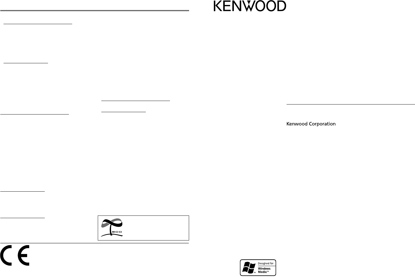 9f1ce1da c45f 4ce9 b247 6e85c2df45fe bg1 kenwood car stereo system kdc mp249 user guide manualsonline com kenwood kdc-x998 wiring diagram at suagrazia.org