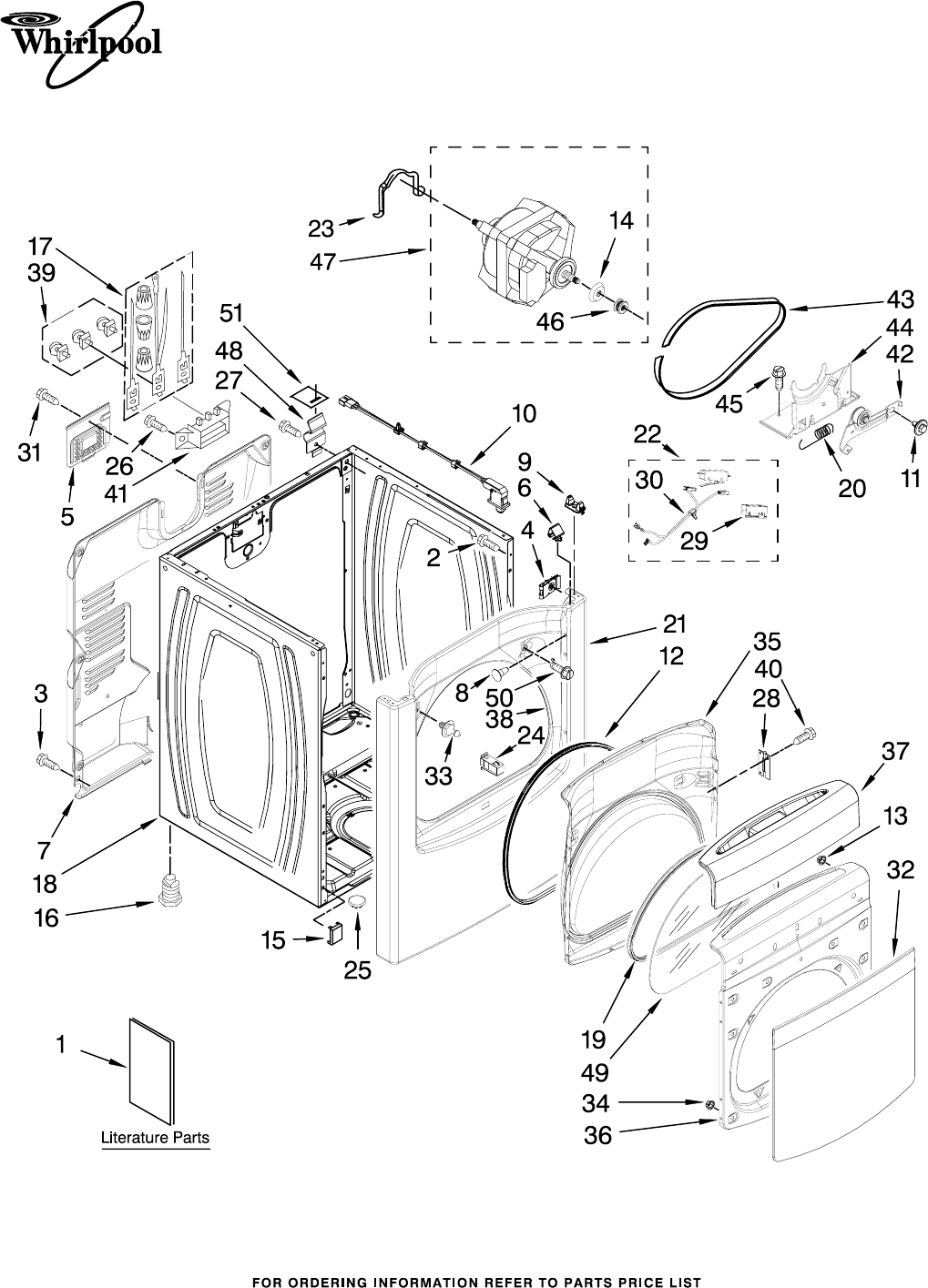 9f8b3b67 f132 6274 7d7f 7bcafbfb6226 bg1 whirlpool clothes dryer wed6400sw1 user guide manualsonline com WED6200SW1 at alyssarenee.co