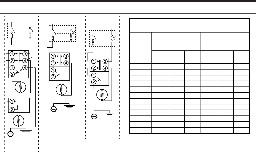 a038d799 0f65 40ee 97e5 ee87b7560f98 bgf page 15 of whirlpool water heater e2f40rd045v user guide whirlpool water heater wiring diagram at nearapp.co