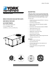 a1018208 1c59 49bd b1fa b9822b1fe488 thumb 1 free york air conditioner user manuals manualsonline com  at gsmx.co