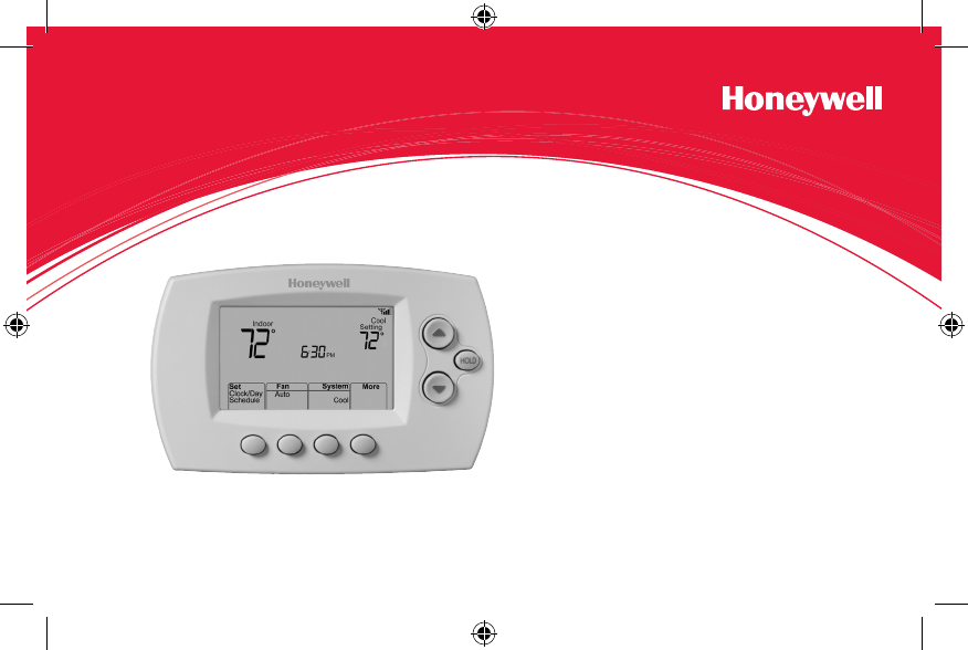 stelpro programmable thermostat user manual