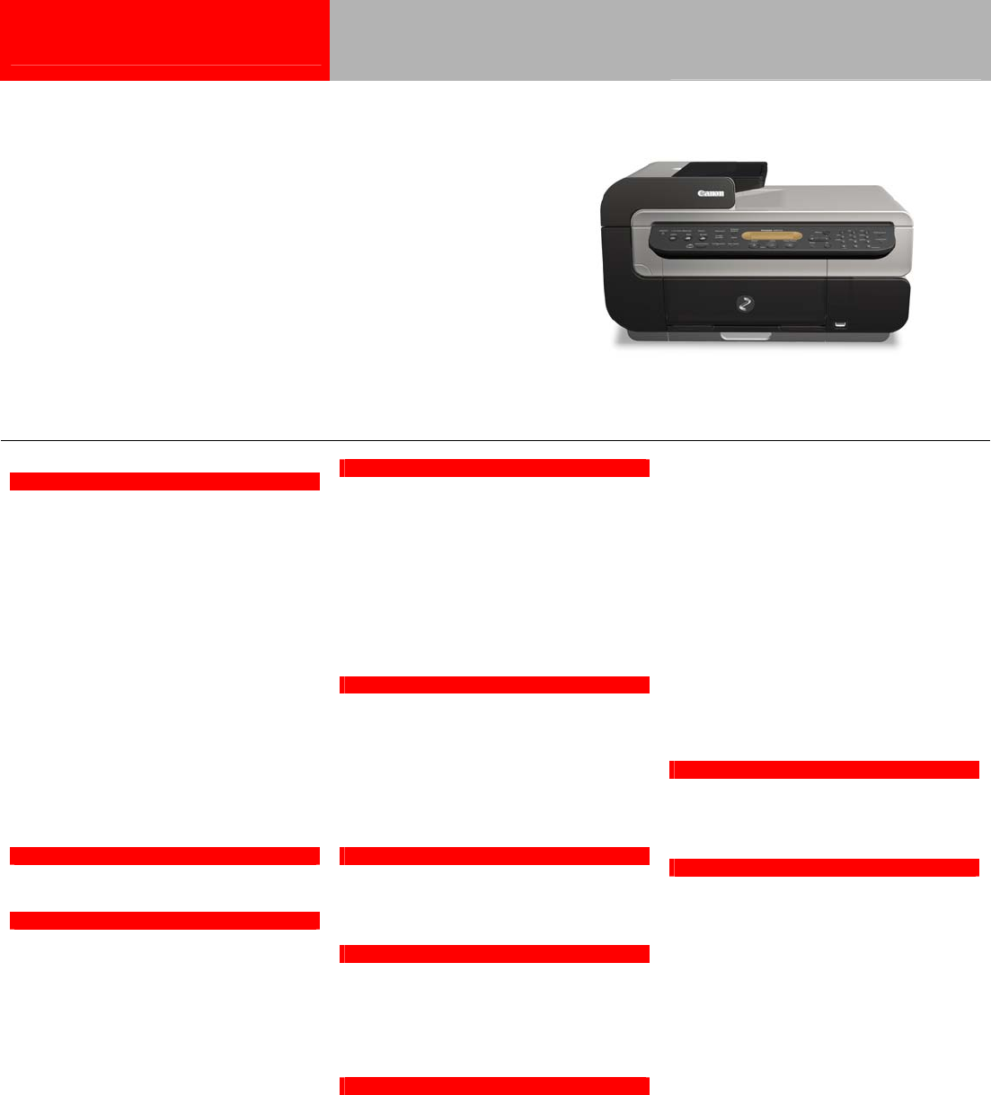 canon all in one printer mp530 user guide manualsonline com rh office manualsonline com canon mp530 printer manual canon mp530 printer driver free download