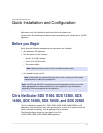 Page 11 of Citrix Systems Switch SDX 11500 User Guide