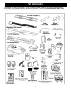 a209df3c f8f7 4f6b b8f9 60205248f4f3 thumb 7 wayne garage door opener 3018 user guide manualsonline com wayne dalton 3018 wiring diagram at soozxer.org