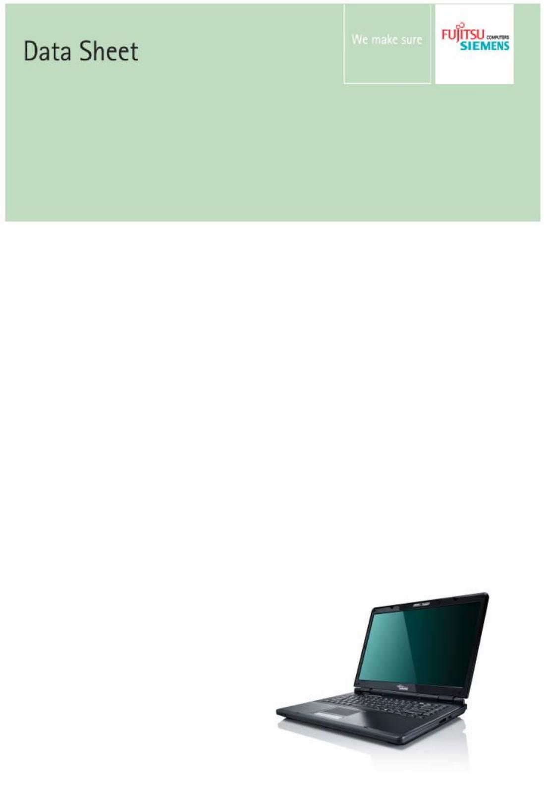 metz 52 af 1 manual pdf