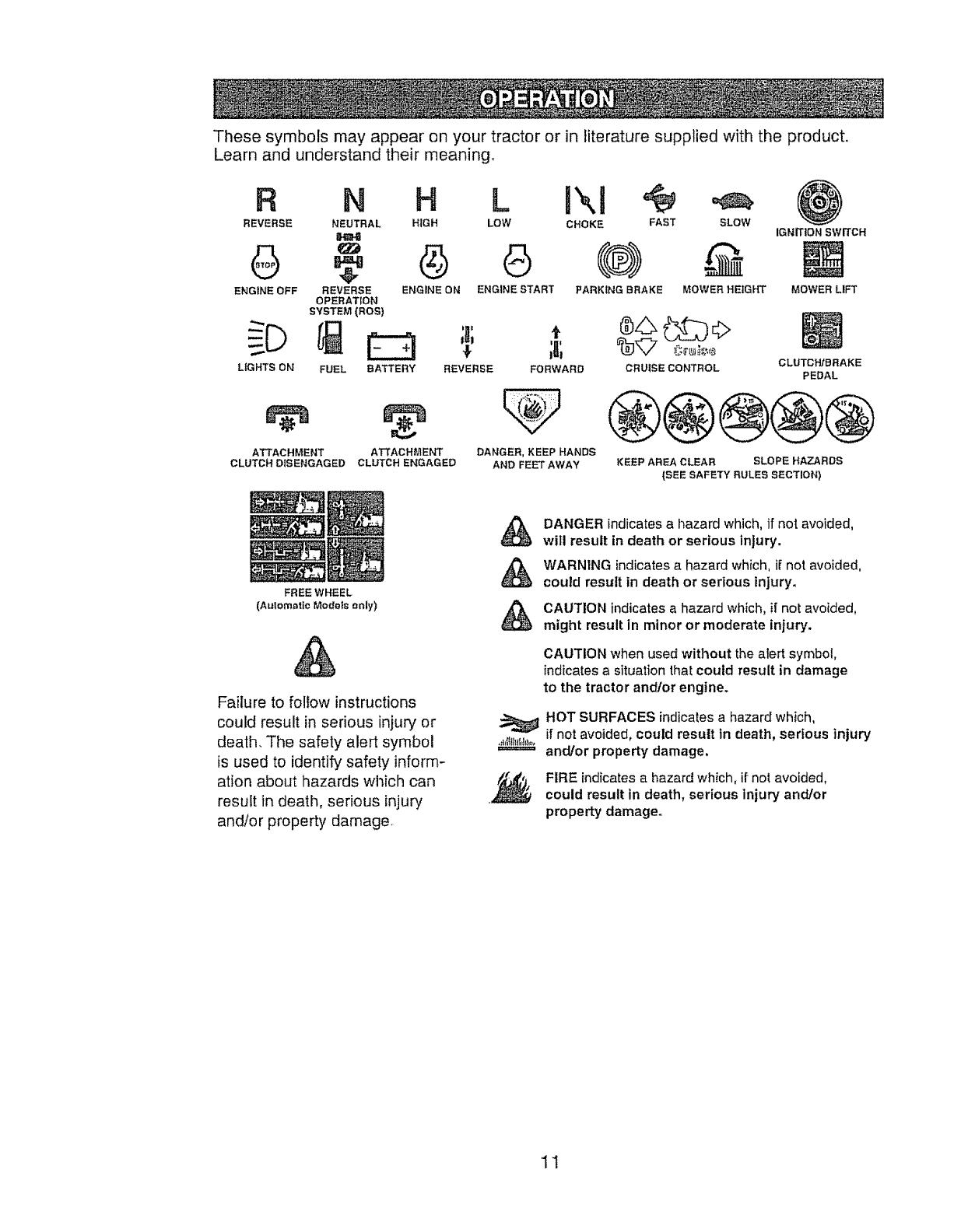 wiring diagram for 2005 cadillac cts wiring diagrams 1999