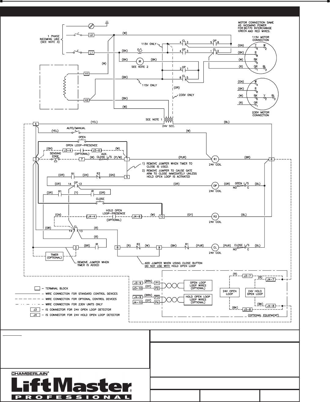 a31834b7 0f9e 4ec5 b754 583157ce4575 bg1f g1014 wiring diagram,wiring \u2022 limouge co  at panicattacktreatment.co