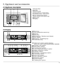 page 6 of gaggenau oven ed221 user guide manualsonline com rh kitchen manualsonline com Pcoket Guide Manual Guide Cover