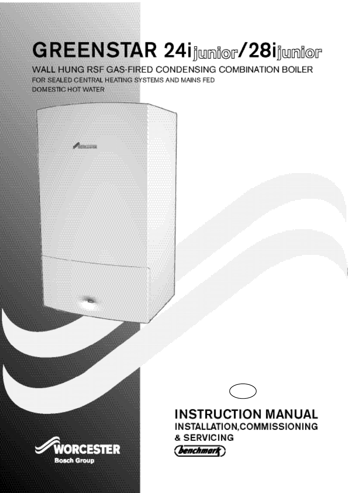 Bosch appliances boiler 28i junior user guide manualsonline cheapraybanclubmaster Images
