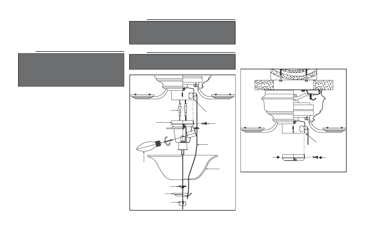 a44b8b8e 1c41 40f3 8b7c dffdfba6a52d bga page 10 of hampton bay outdoor ceiling fan 122 135 user guide ceiling fan wiring diagrams at bayanpartner.co