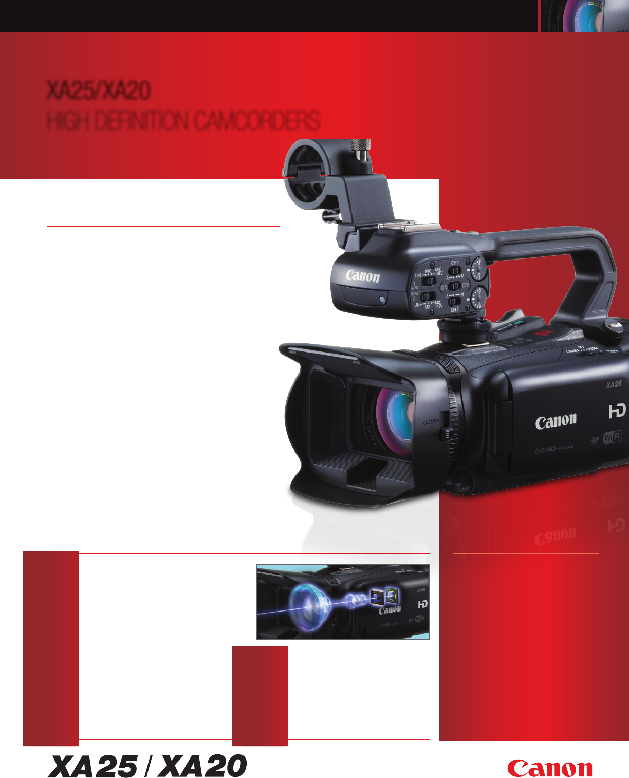 canon camcorder high definition camcorder user guide manualsonline com rh camera manualsonline com action camcorder user manual car camcorder user manual