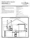Free Hearth and Home Technologies Indoor Fireplace User Manuals ...