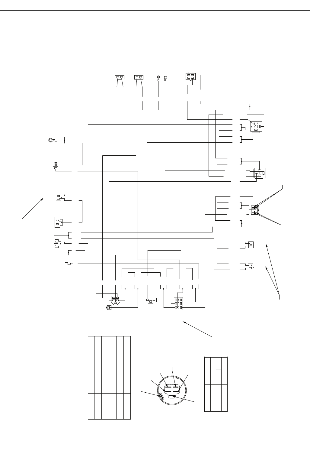 a540b2ea ebbf 4a49 b938 77313dc69ced bg2b lz27kc604 wiring diagram exmark lz27kc604 parts diagram \u2022 wiring  at readyjetset.co