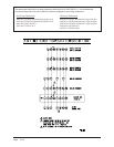 Page 2 of Bard Thermostat 8403-058 User Guide | ManualsOnline.com Bard T R Wiring Diagram on