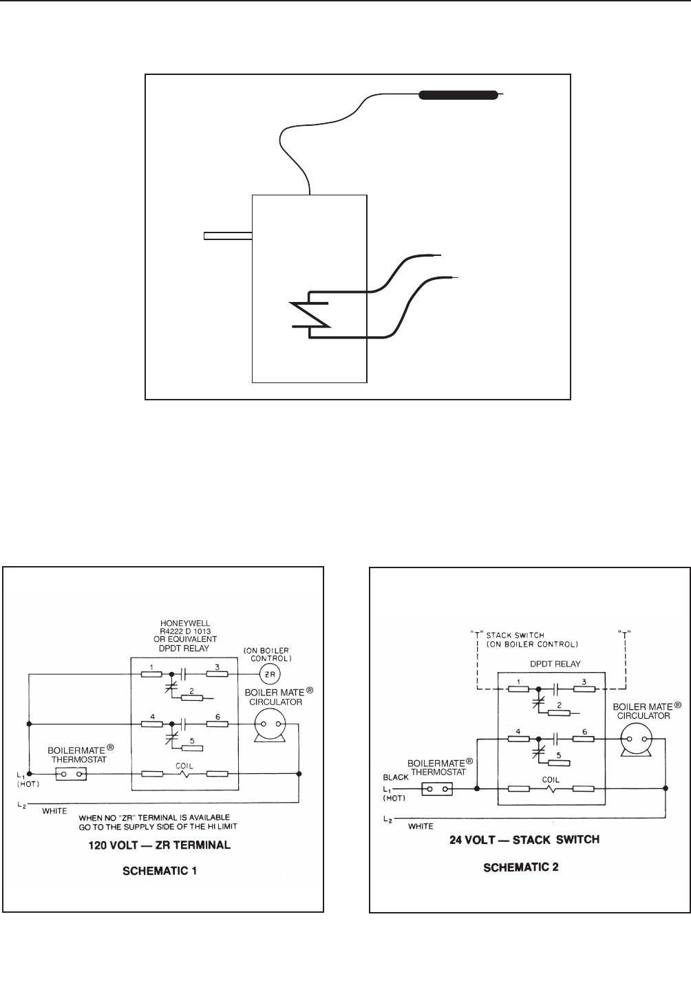page 20 of amtrol water heater wh 7 classic series user guide rh homeappliance manualsonline com