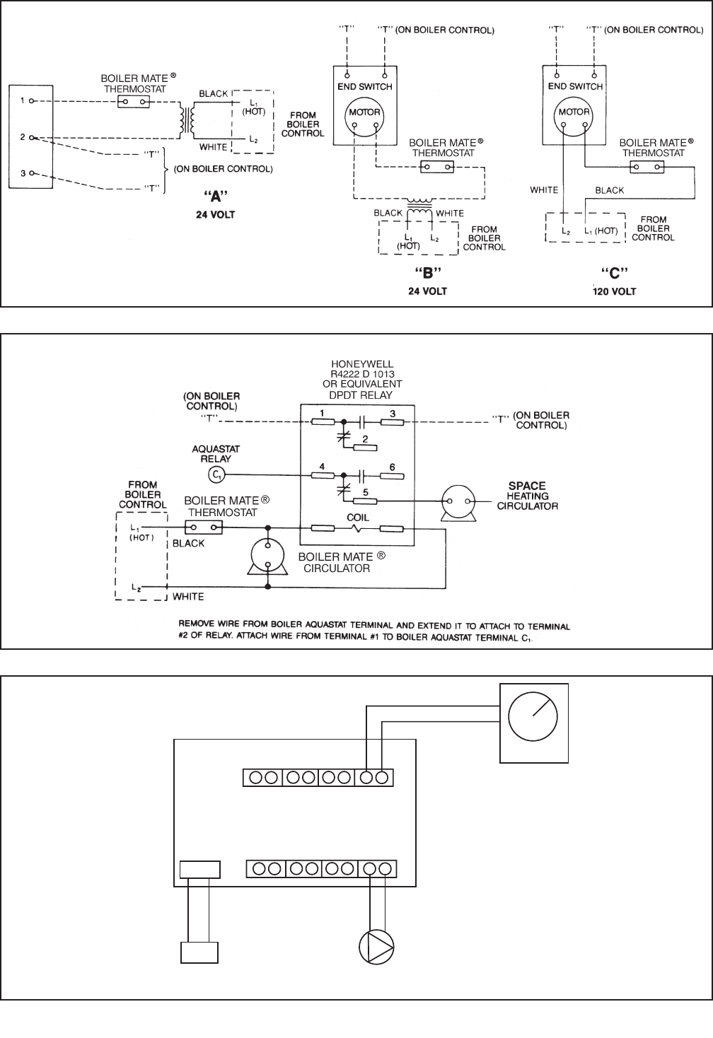 page 21 of amtrol water heater wh 7 classic series user guide rh homeappliance manualsonline com