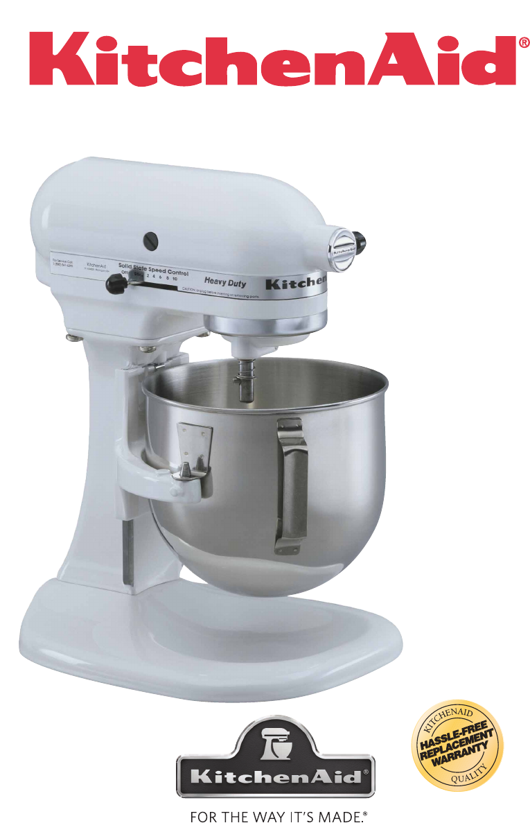how to clean slider pots on a mixer