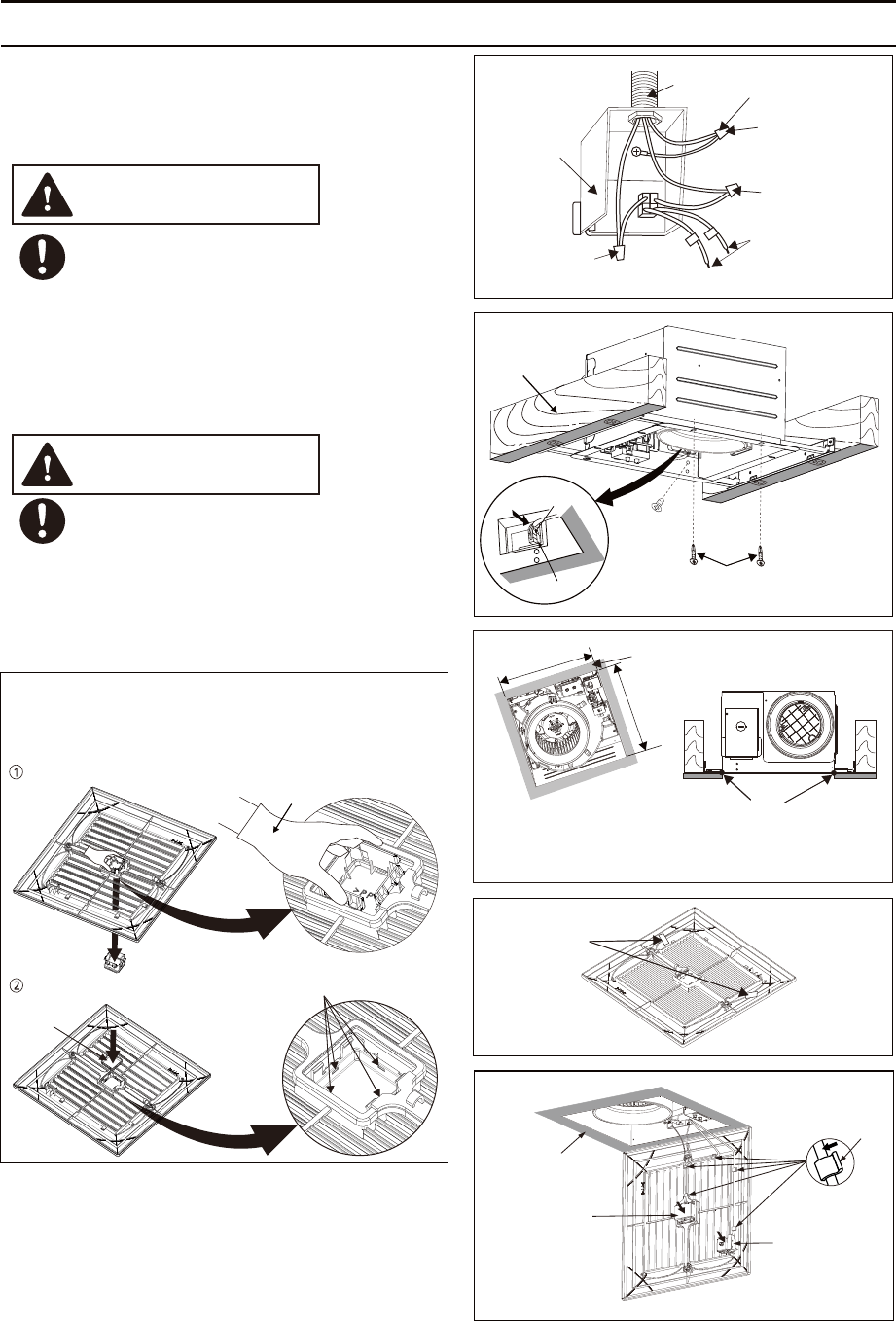 a5e7c185 db07 44b0 8192 6fe2fb022d7f bg9 page 9 of panasonic ventilation hood fv 05 11vk1 user guide panasonic fv-05-11vk1 wiring diagram at gsmx.co