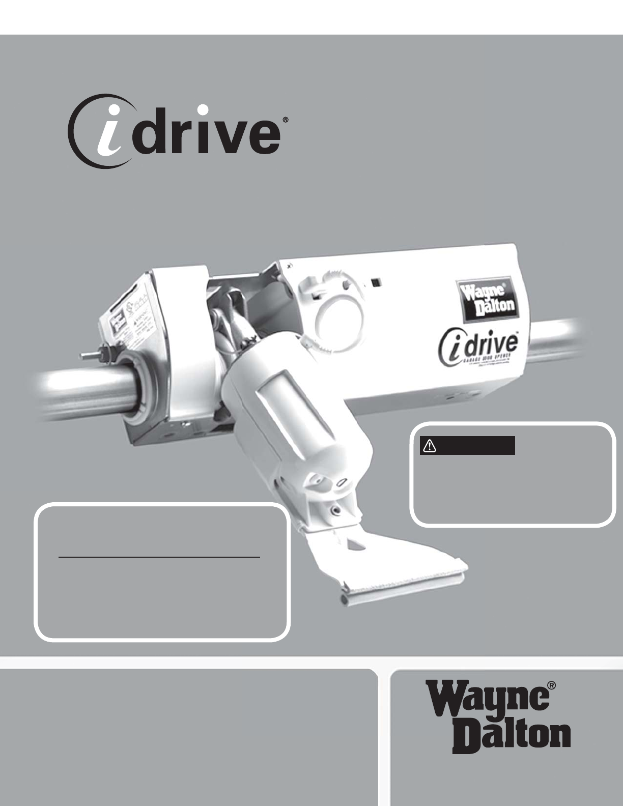 Wayne dalton garage door opener 3663 372 user guide wayne dalton garage door opener 3663 372 user guide manualsonline rubansaba