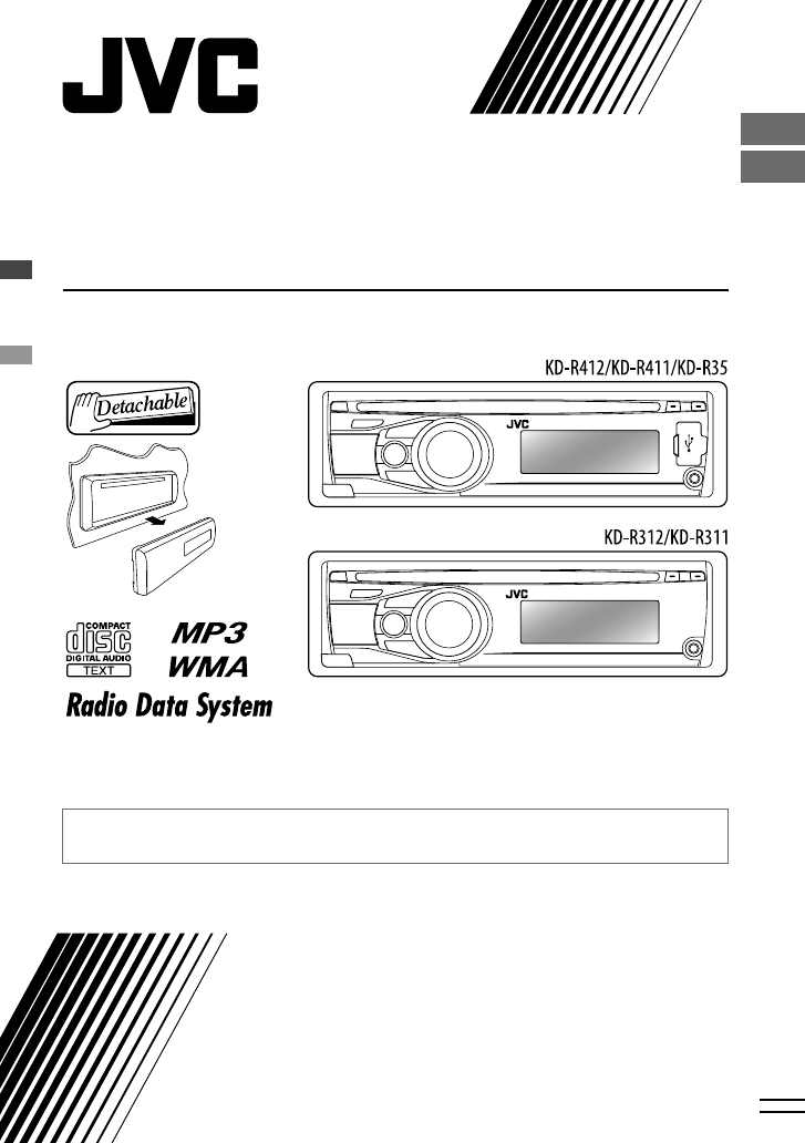 a63b2e45 73b0 4582 a645 f077b9375faf bg1 jvc cd player kd r35 user guide manualsonline com jvc kd-r311 wiring diagram at webbmarketing.co