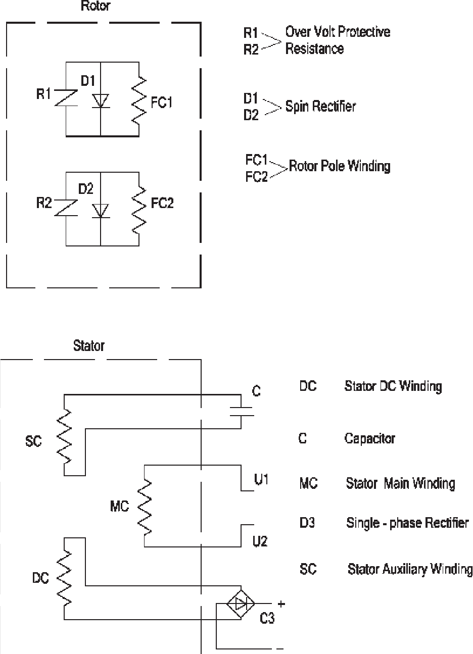 reddy heater wiring diagram reddy wiring diagrams database chicago electric generator wiring diagram
